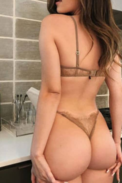 Models Escorts in Pune